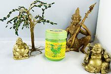 Neu 3 x Thai Berg 15 Kräuter Inhalator Hong Thai Herbs Inhaler fürs Wohlbefinden