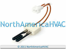 York Coleman Luxaire Gas Furnace Igniter Ignitor 025-32742-000 S1-02532742000