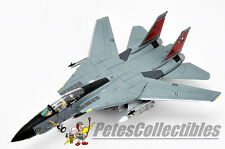 Century Wings 001615 USN VF-31 Tomcatters F-14D Tomcat USS Theodore Roosevelt