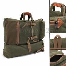 48 x 64CM Army Green Art 4K Canvas Drawing Board Bag Portfolios Dual-use Case
