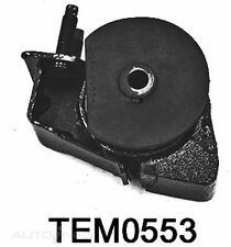Engine Mount TOYOTA COROLLA 4ALC  4 Cyl CARB AE82R 85-89  (Right)