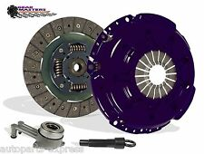 GM STAGE 1 CLUTCH KIT FOR 2004-2000 LX SE FORD FOCUS 2.0L ONLY SOHC MOTOR.
