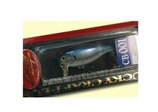Lucky craft CB-001 Tennessee Shad