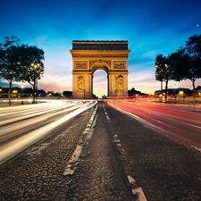 PARIS Wochenende Städtereise 2ÜN-2P 4* Hotel Marriott Roissy Charles de Gaulle