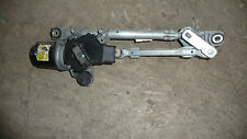 Peugeot 107 citroen c1 2012 Window Wiper Motor breaking parts spares salvage