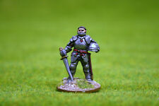 Trent Miniatures Sir John Savage nc09 28 Mm Wargames