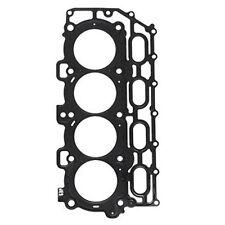NIB Yamaha 150 HP 4 Stroke Gasket Cylinder Head 63P-11181-00-00