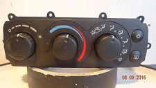 Dodge Intrepid Chrysler Concorde Heater AC Temperature Control 4698198AB NICE OE