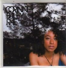 (DB822) Corinne Baley Rae, I'd Do It All Again - DJ CD