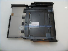 HP 8970A - Tiroir papier  / Paper drawer /