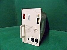 EFORE Power Supply SR 927950 / Nokia BBUC-13-465298A-305 %
