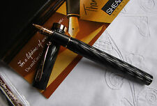 Vintage, Mint, Uninked Sheaffer Old Timer 'Torsade' in Original Packaging
