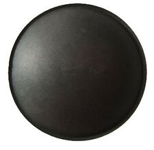 """Top Grade 115mm 15 inch 15"""" Speaker Subwoofer Dome Dust Cap Cover"""