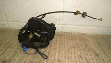 01 02 03 04 05 06 07 MERCEDES C230 C240 RIGHT REAR DOOR LOCK LATCH ACTUATOR OEM