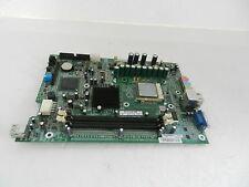 HP Climber EVO D510 e-pc P4 Motherboard 304023-001