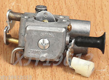 OEM Zama Carburetor for STIHL MS261 MS271 MS291 Chainsaw
