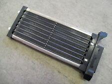 Wärmetauscher Zusatzheizung AUDI A4 B6 A6 4B 4B1819011