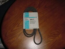 THERMO KING BELT PART #78-1724