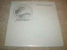 Danny Deardorf Shadowheart Freckle LP 1988 SEALED Folk