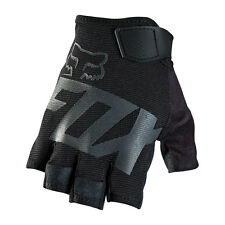 Fox Ranger Men's Short MTB Gloves Black XL