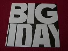 Levellers 5 ‎– Big Friday EX+   7""