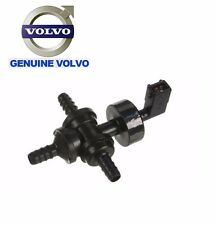 NEW Volvo S60 S80 V70 XC70 Brake Booster Switch GENUINE 31265825