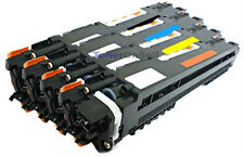 4PK Compatible 310 (126A) BCYM Set Laser Toner For HP Color LaserJet CP1025nw