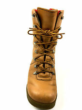 Inouk Rare Vintage Authentic Boots  Made in Canada Size 8 Usa.