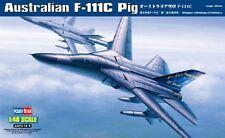 HOBBYBOSS® 80349 Australian F-111C Pig in 1:48