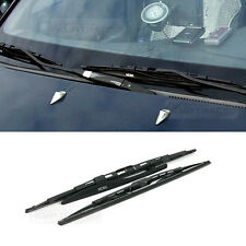 Front Window Glass Wing Wiper Blade LH RH 2Pcs Set for CHEVROLET 2008-2016 Cruze