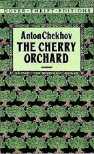 Dover Thrift Editions: The Cherry Orchard by Anton Chekhov (1991, Paperback)