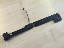 Acer Aspire 5940 5940G 5935 5935G 5942 5942G Left Right Speakers PK23000BC00