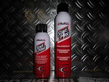 Holts Startpilot 200ml Startmittel Starthilfe Spray 101129