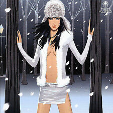Various Artists Hed Kandi - The Winter Chill 06.04 CD