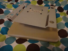 Ergotron MacTilt for Mac 128k SE Color Classic RARE Vintage Apple Desktop Stand