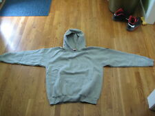 VINTAGE CLASSIC SEEK SKATEBOARD PULL OVER SWEATSHIRT NEW OLD STOCK XL RARE