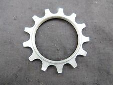 SUNTOUR 15 TEETH R15  WINNER COG 1/2 x 3/32 SPROCKET FREEWHEEL PRO VINTAGE