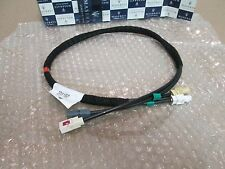 Maserati Gran Turismo - Radio Cables Extension  - NEW  # 231162