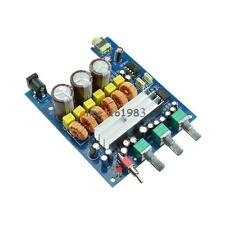 Digital TPA3116D2 2.1 HIFI Subwoofer Amplifier Board 50W+50W+100W Beyond LM1875
