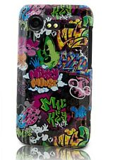 NEW Disney Parks Sketch Art Mickey Mouse HTC Droid Incredible 2 Phone Case/Cover