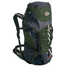 NEW / Lowe Alpine TFX Horizon 65 Backpack / Men's / NEW NWT
