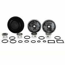 Comet 5026.0080 Repair Kit for MP20 / MP30 Diaphragm Pumps