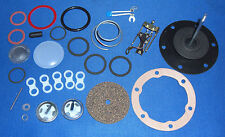 JAGUAR DAIMLER FUEL PUMP REPAIR KIT FITS XJ6 MARK 2 MK2 S TYPE E TYPE 250 EPK300