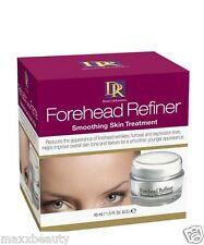 DR Daggett & Ramsdell Forehead Wrinkles Refiner Smoothing Skin Treatment, 1.5oz