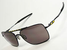 Oakley DEVIATION VALENTINO ROSSI vr46 Occhiali da sole Inmate probation Plaintiff OO