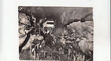 BF24264 bagneres de bigorre h p la riviere tranquile  france front/back image