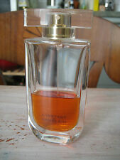 L´INSTANT DE GUERLAIN EAU DE TOILETTE NATURAL SPRAY 80ml 2.7FL.OZ.