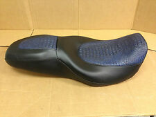2006-07 Harley Davidson Street Glide replacement seat cover custom colors avail