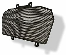 KTM 125/200 (2011-) 390 (2013-) Duke Radiator Guard Grill Evotech Performance
