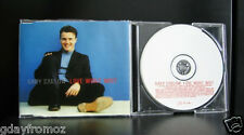 Gary Barlow - Love Won't Wait 5 Track CD Single